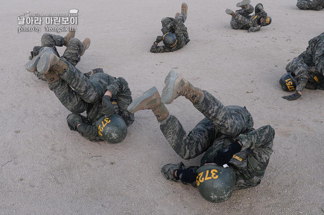 해병대 신병 1262기 3교육대 3주차 공중돌격훈련 7_6453.jpg