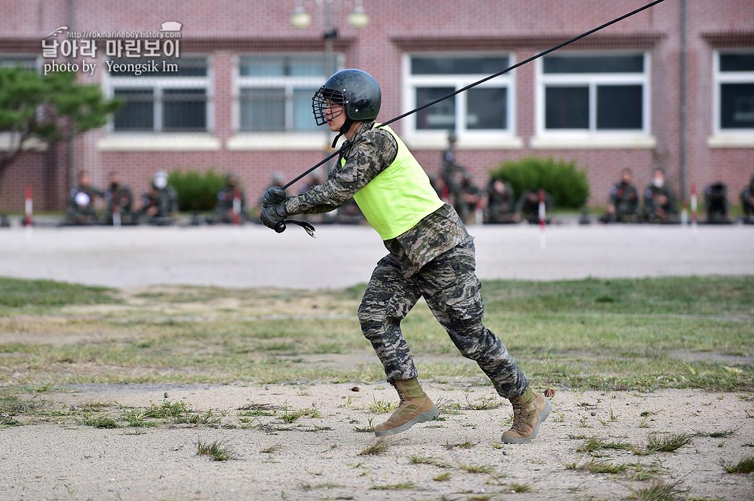 해병대 신병 1262기 3교육대 3주차 공중돌격훈련 0_3036.jpg
