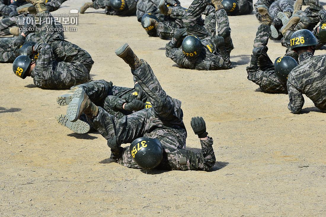 해병대 신병 1262기 3교육대 3주차 공중돌격훈련 7_2991.jpg