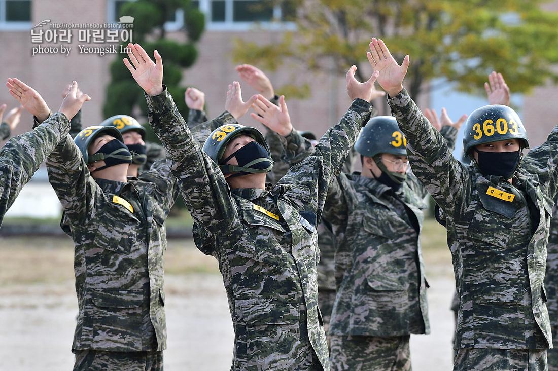 해병대 신병 1262기 3교육대 3주차 공중돌격훈련 6_3224.jpg