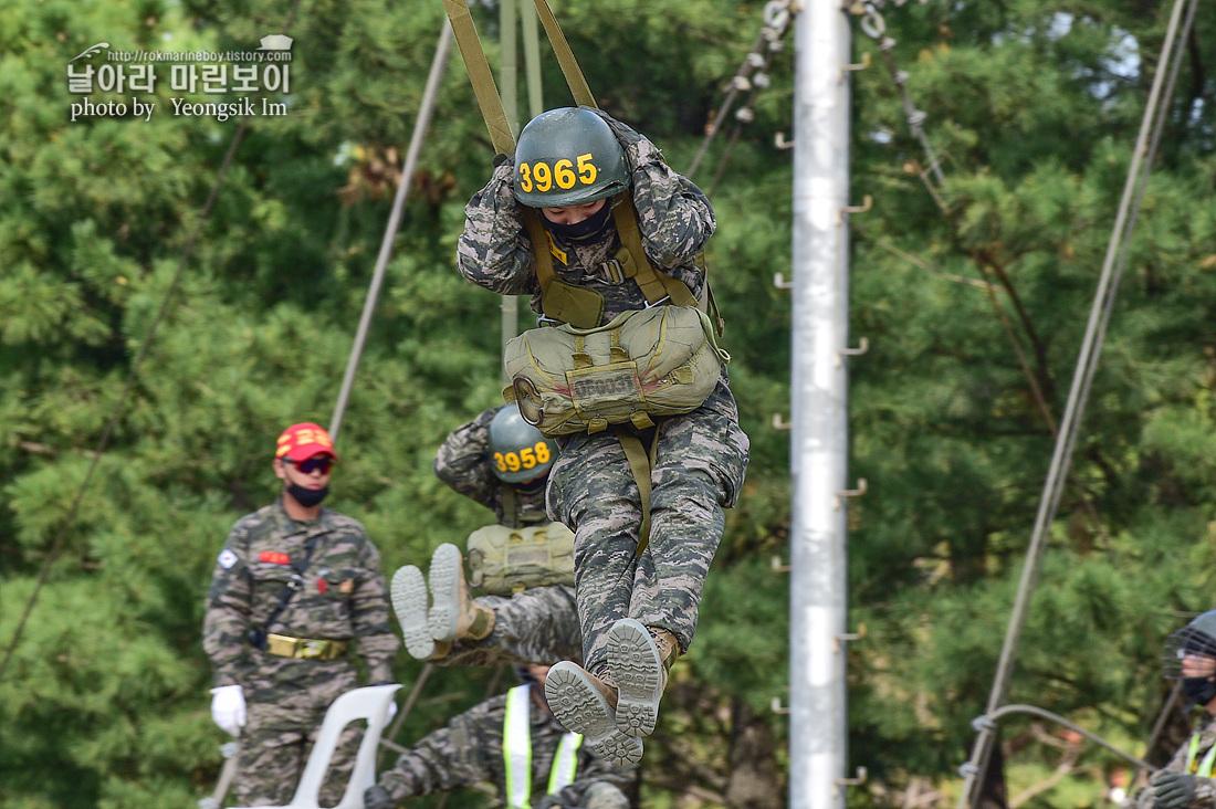 해병대 신병 1262기 3교육대 3주차 공중돌격훈련 9_3281.jpg