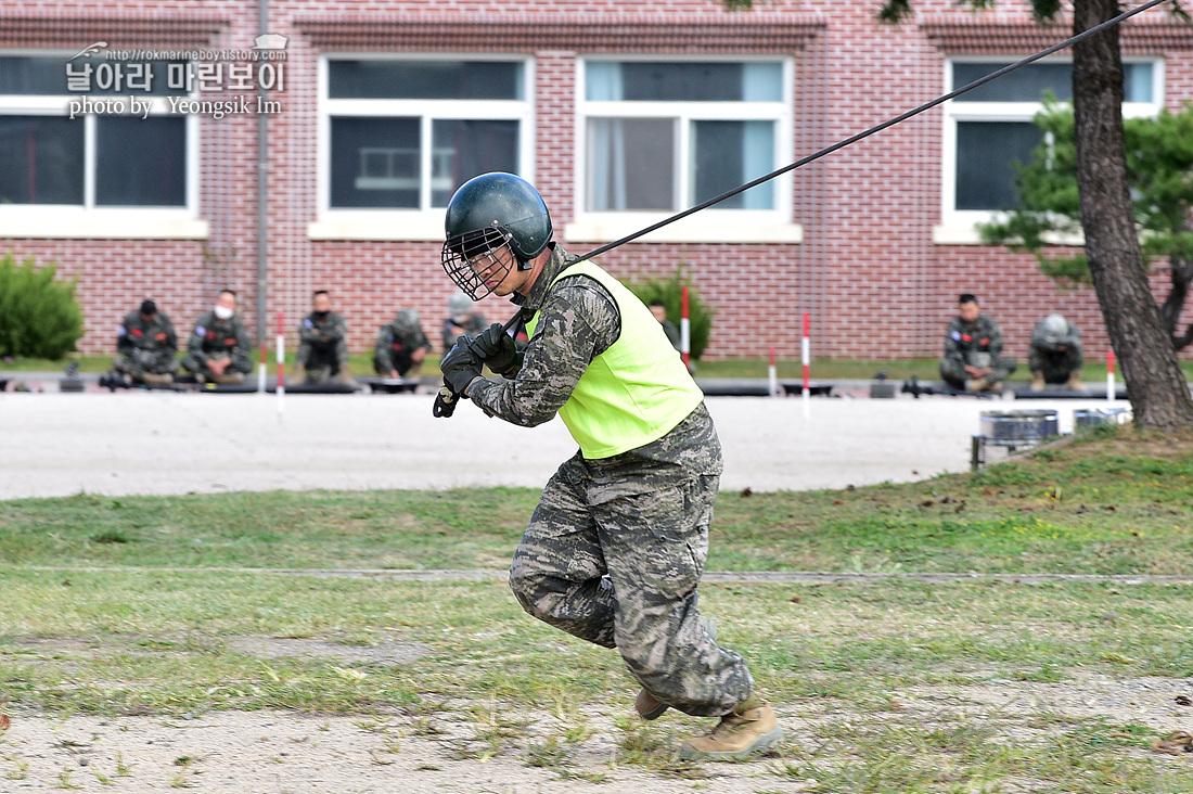 해병대 신병 1262기 3교육대 3주차 공중돌격훈련 0_3034.jpg