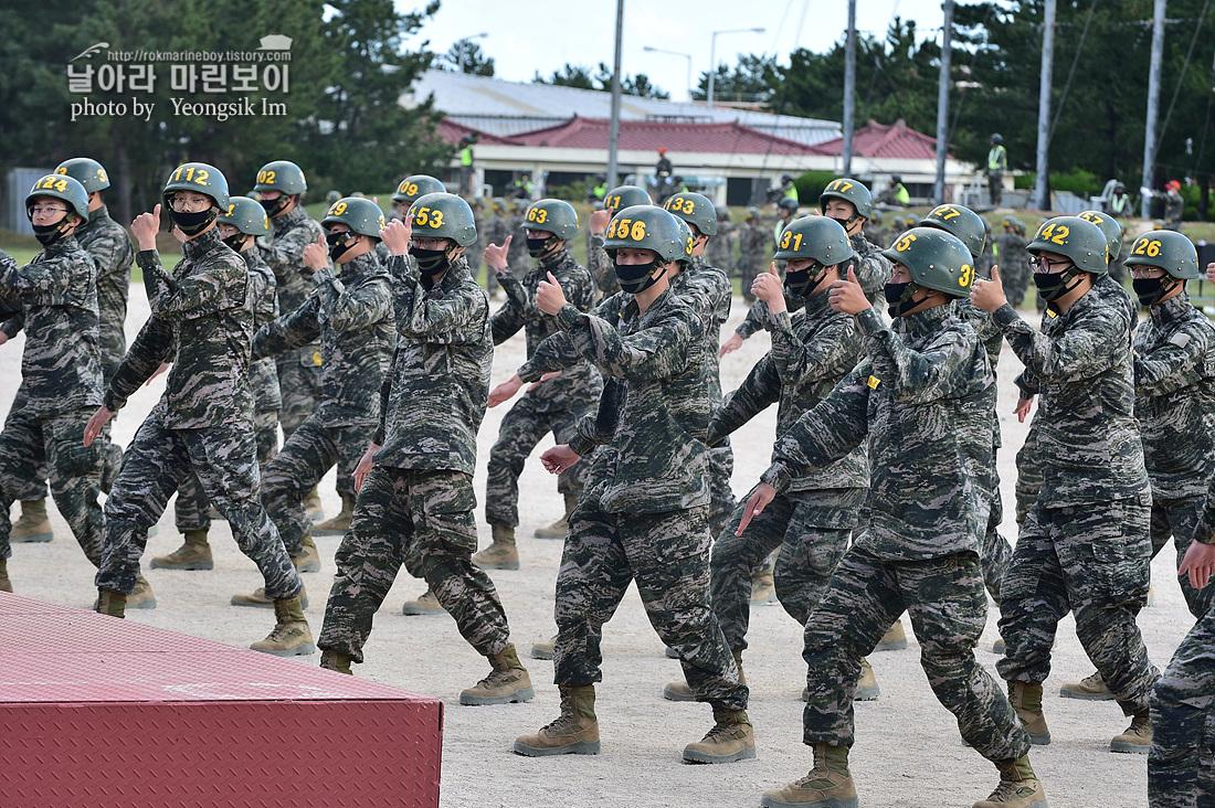 해병대 신병 1262기 3교육대 3주차 공중돌격훈련 1_3001.jpg