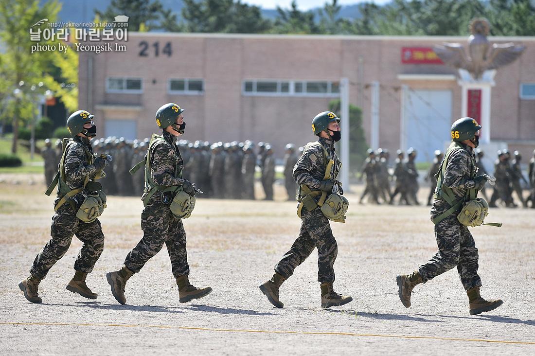 해병대 신병 1262기 3교육대 3주차 공중돌격훈련 3_3046.jpg