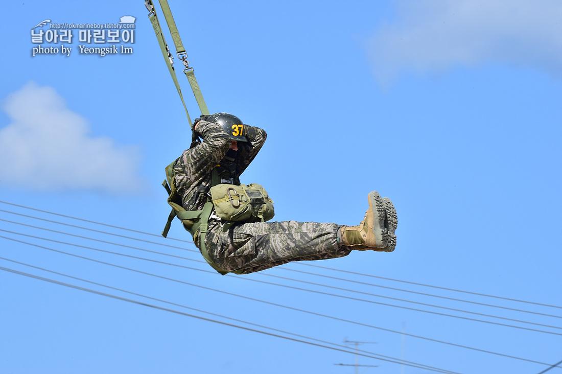 해병대 신병 1262기 3교육대 3주차 공중돌격훈련 7_3171.jpg
