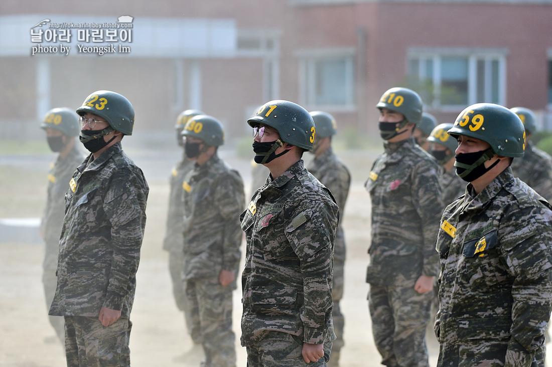 해병대 신병 1262기 3교육대 3주차 공중돌격훈련 2_3194.jpg