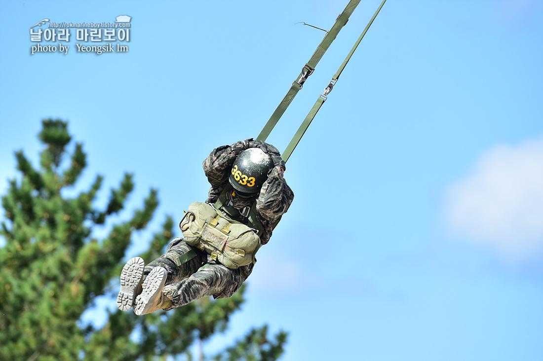 해병대 신병 1262기 3교육대 3주차 공중돌격훈련 6_3165.jpg