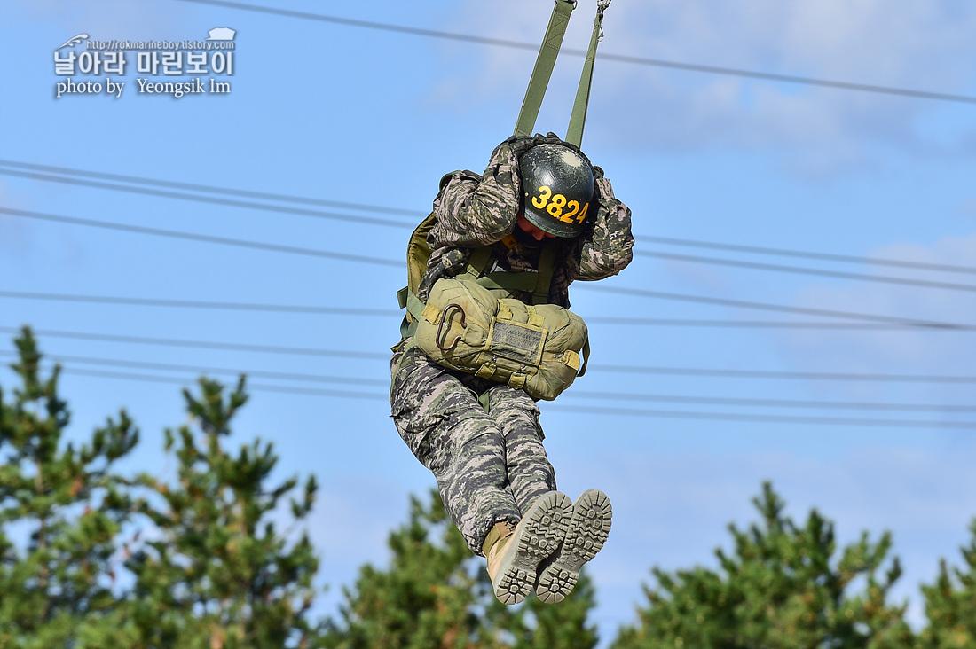 해병대 신병 1262기 3교육대 3주차 공중돌격훈련 8_3257.jpg