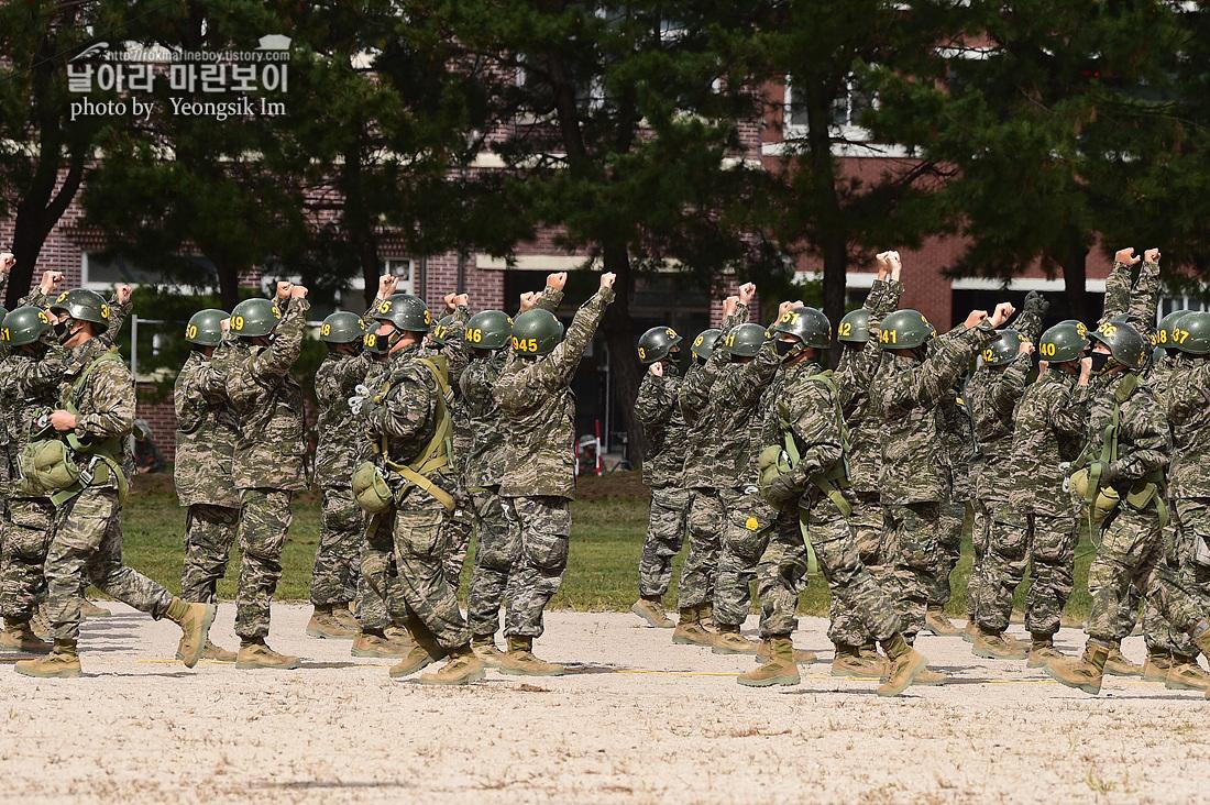 해병대 신병 1262기 3교육대 3주차 공중돌격훈련 0_3158.jpg