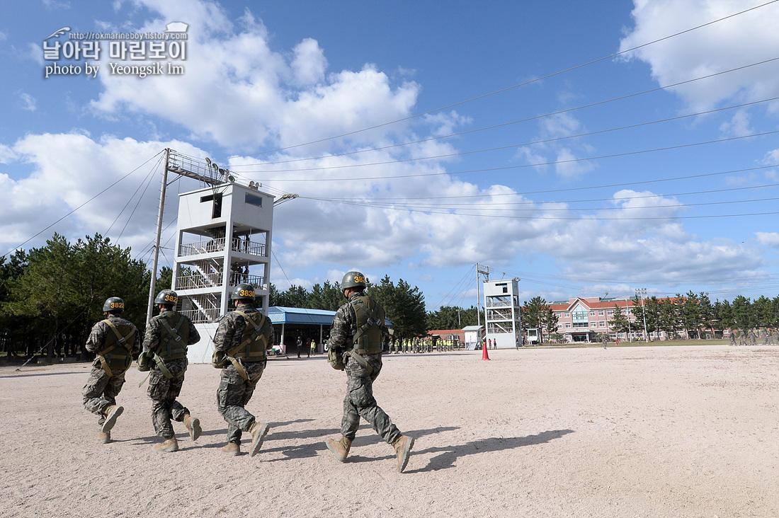 해병대 신병 1262기 3교육대 3주차 공중돌격훈련 8_6513.jpg