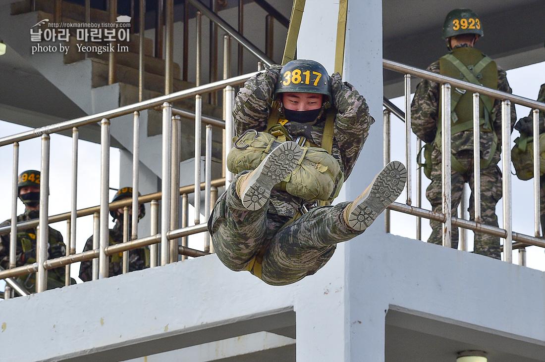 해병대 신병 1262기 3교육대 3주차 공중돌격훈련 8_3259.jpg