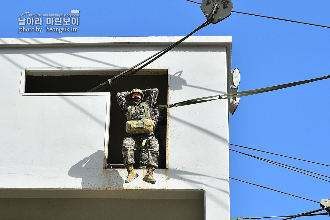 해병대 신병 1262기 3교육대 3주차 공중돌격훈련 3_3024.jpg