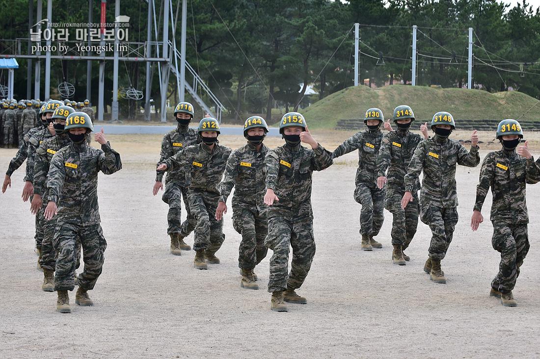해병대 신병 1262기 3교육대 3주차 공중돌격훈련 1_3002.jpg
