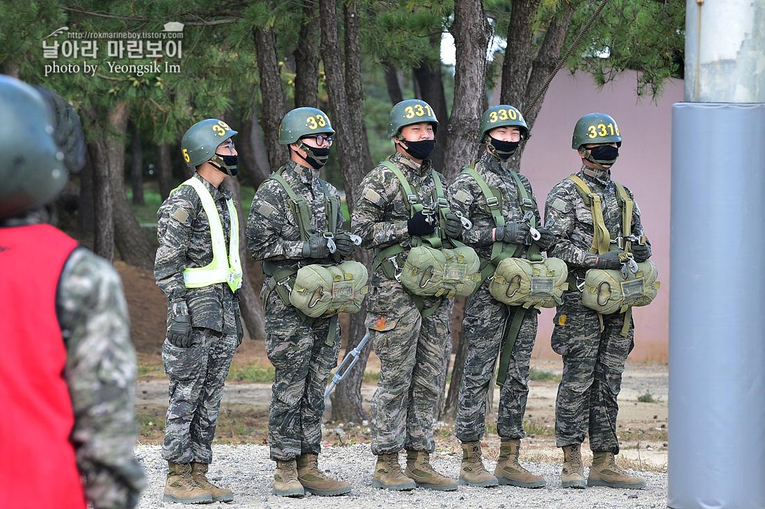 해병대 신병 1262기 3교육대 3주차 공중돌격훈련 3_2978.jpg