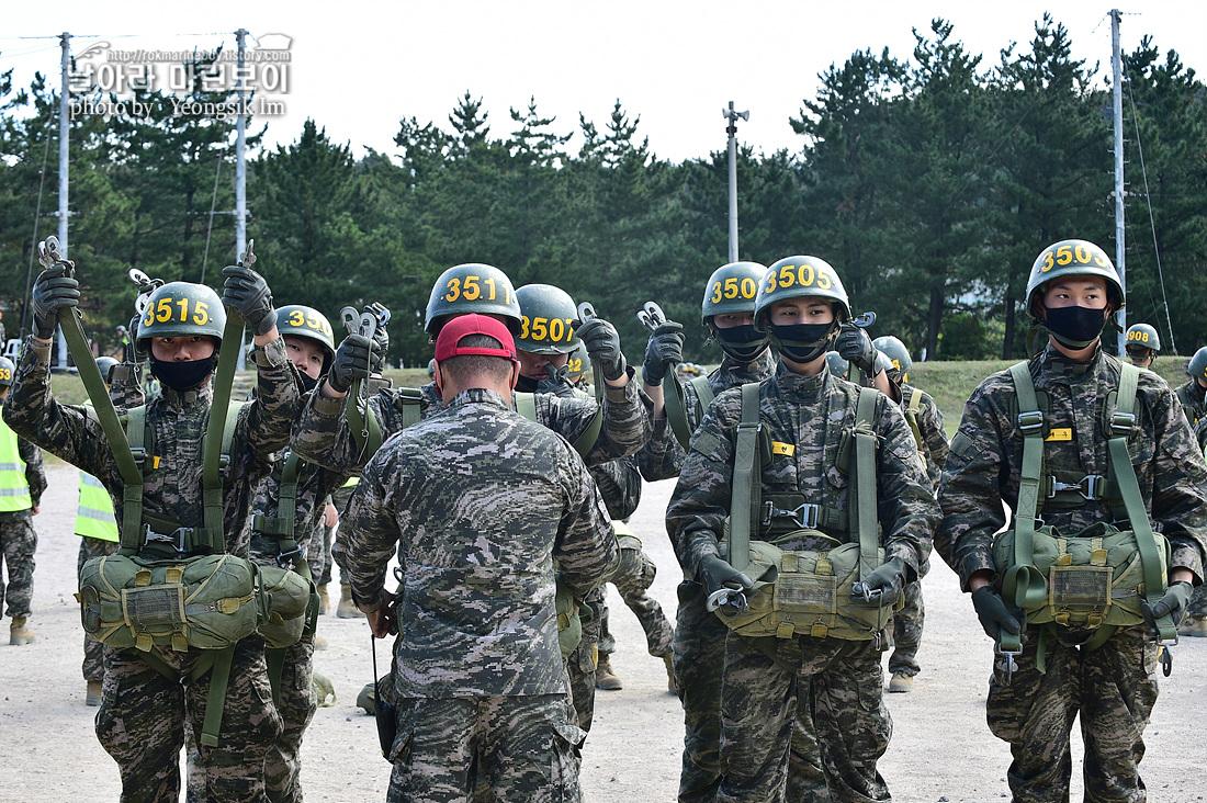 해병대 신병 1262기 3교육대 3주차 공중돌격훈련 5_3022.jpg