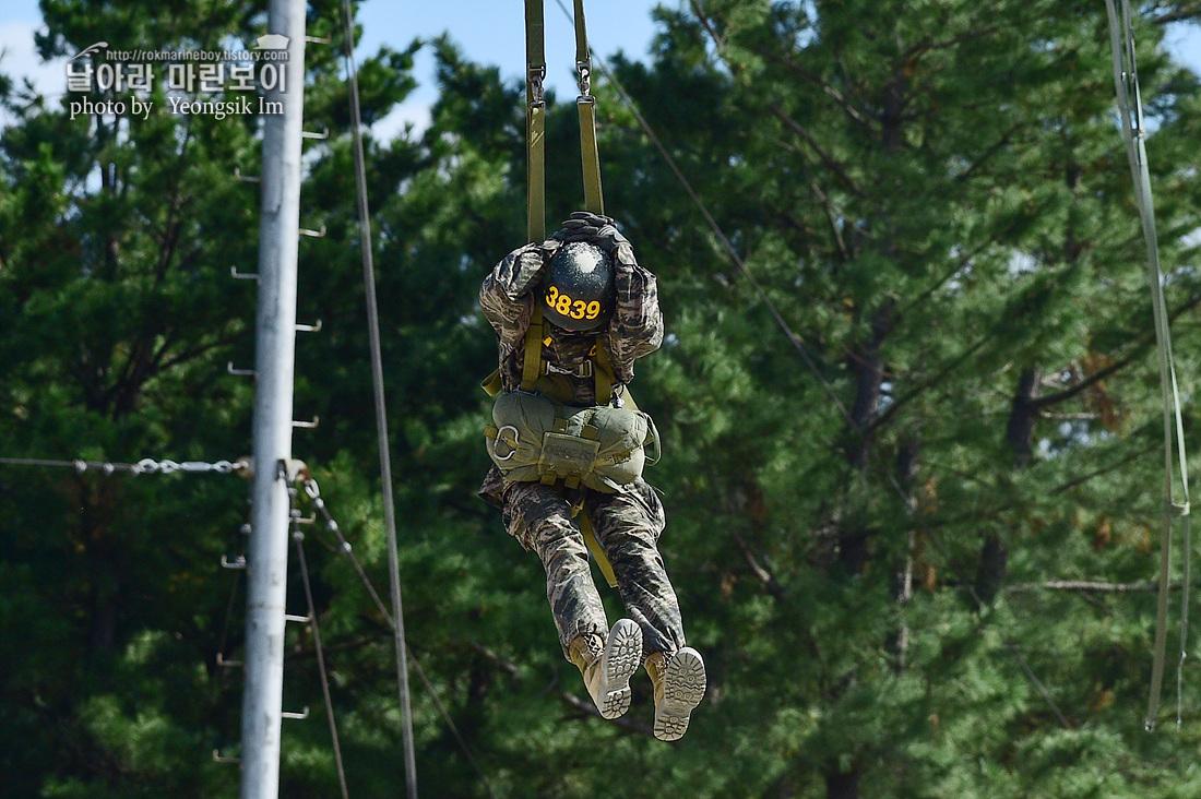 해병대 신병 1262기 3교육대 3주차 공중돌격훈련 8_3222.jpg
