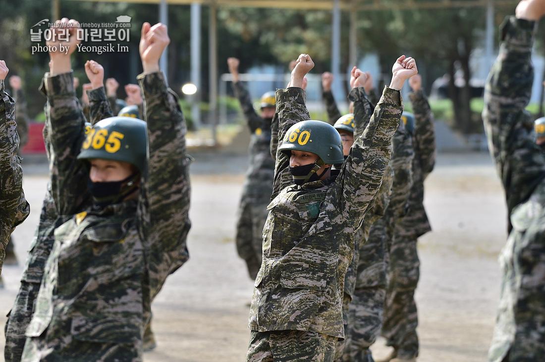 해병대 신병 1262기 3교육대 3주차 공중돌격훈련 3_3195.jpg