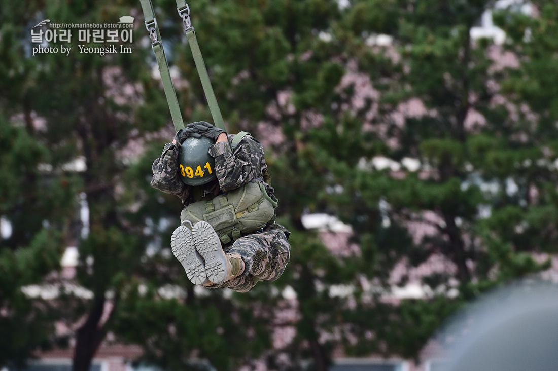 해병대 신병 1262기 3교육대 3주차 공중돌격훈련 9_3278.jpg