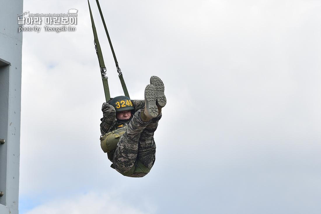 해병대 신병 1262기 3교육대 3주차 공중돌격훈련 2_2984.jpg