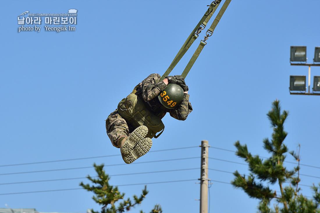 해병대 신병 1262기 3교육대 3주차 공중돌격훈련 5_3097.jpg