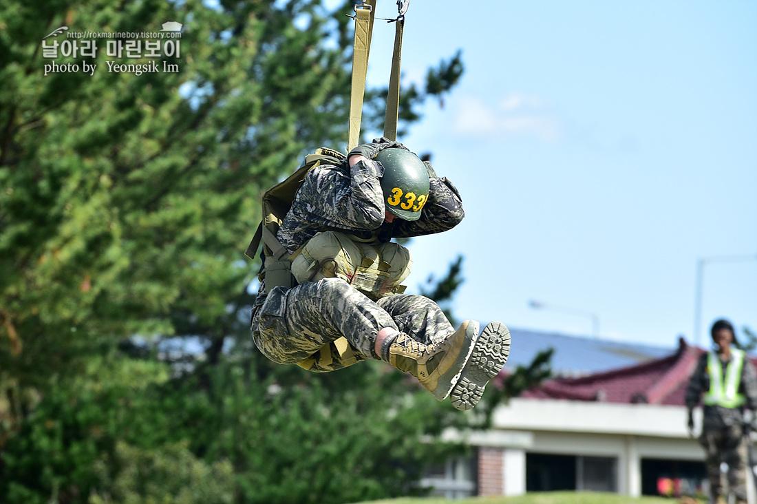 해병대 신병 1262기 3교육대 3주차 공중돌격훈련 3_3068.jpg