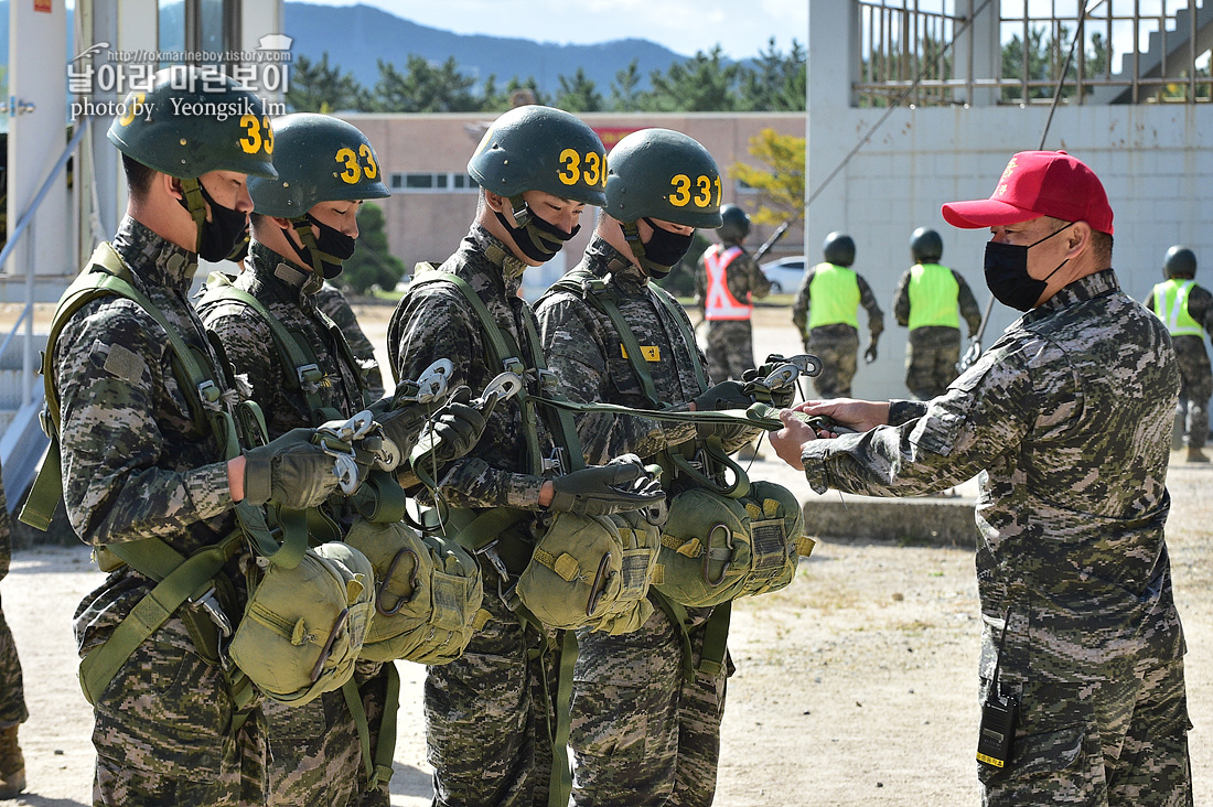 해병대 신병 1262기 3교육대 3주차 공중돌격훈련 3_2970.jpg