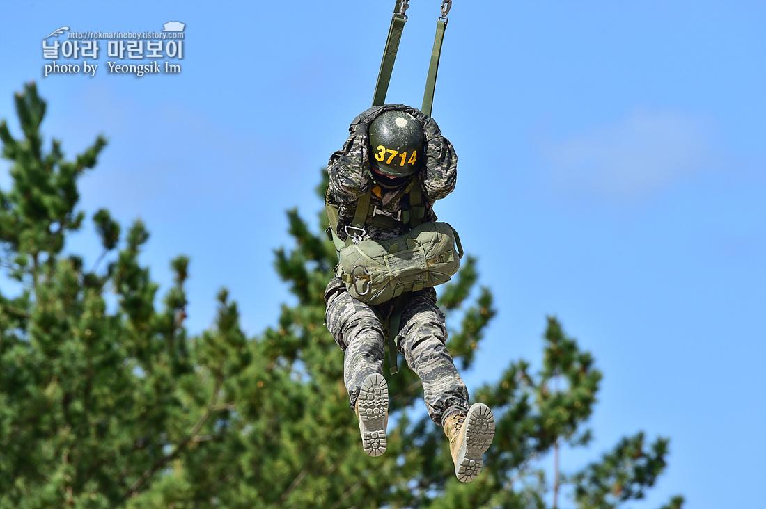 해병대 신병 1262기 3교육대 3주차 공중돌격훈련 7_3181.jpg