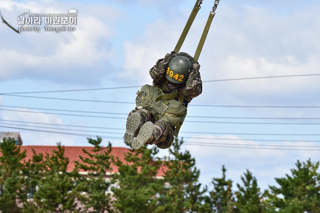 해병대 신병 1262기 3교육대 3주차 공중돌격훈련 9_3273.jpg