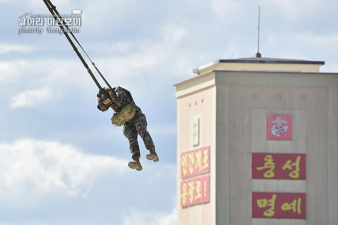 해병대 신병 1262기 3교육대 3주차 공중돌격훈련 6_3115.jpg