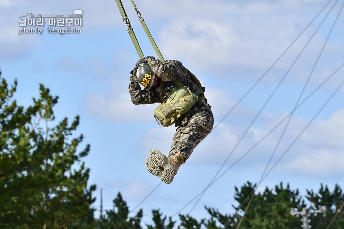해병대 신병 1262기 3교육대 3주차 공중돌격훈련 8_3248.jpg