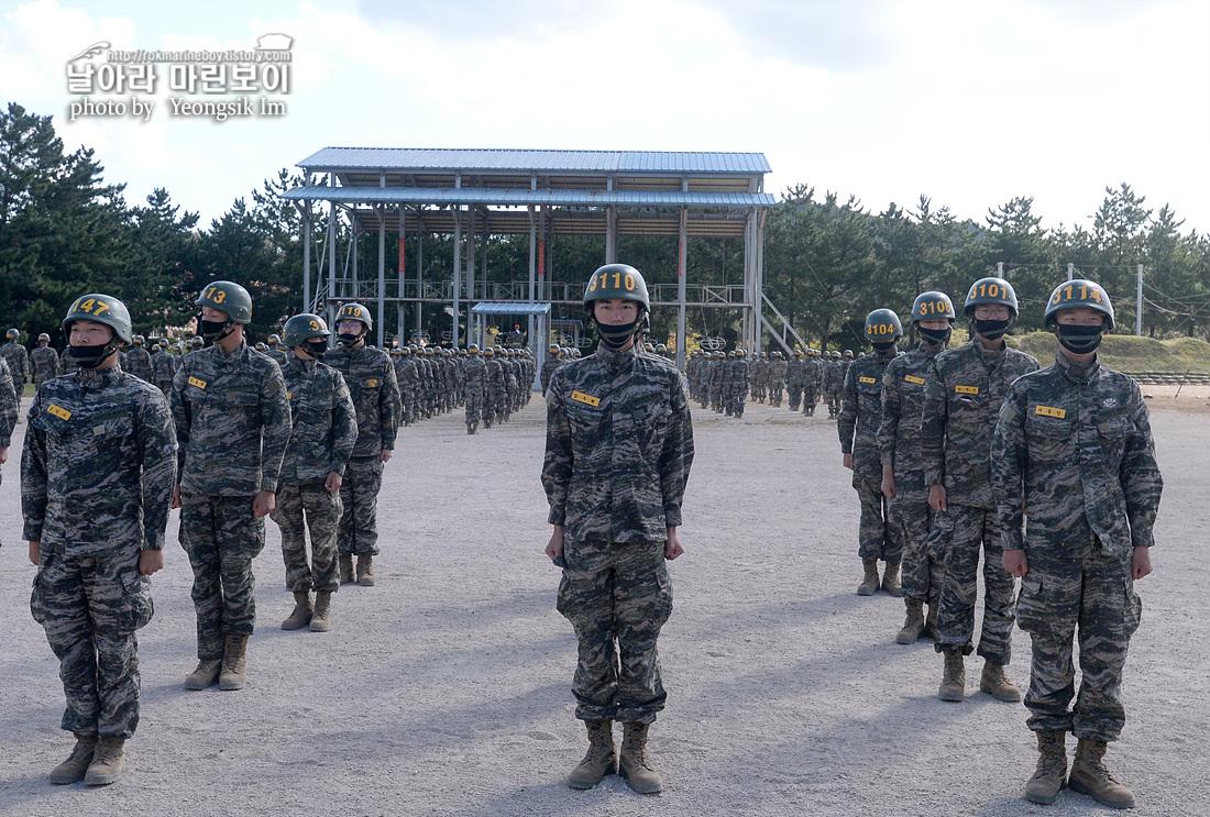 해병대 신병 1262기 3교육대 3주차 공중돌격훈련 1_6456.jpg