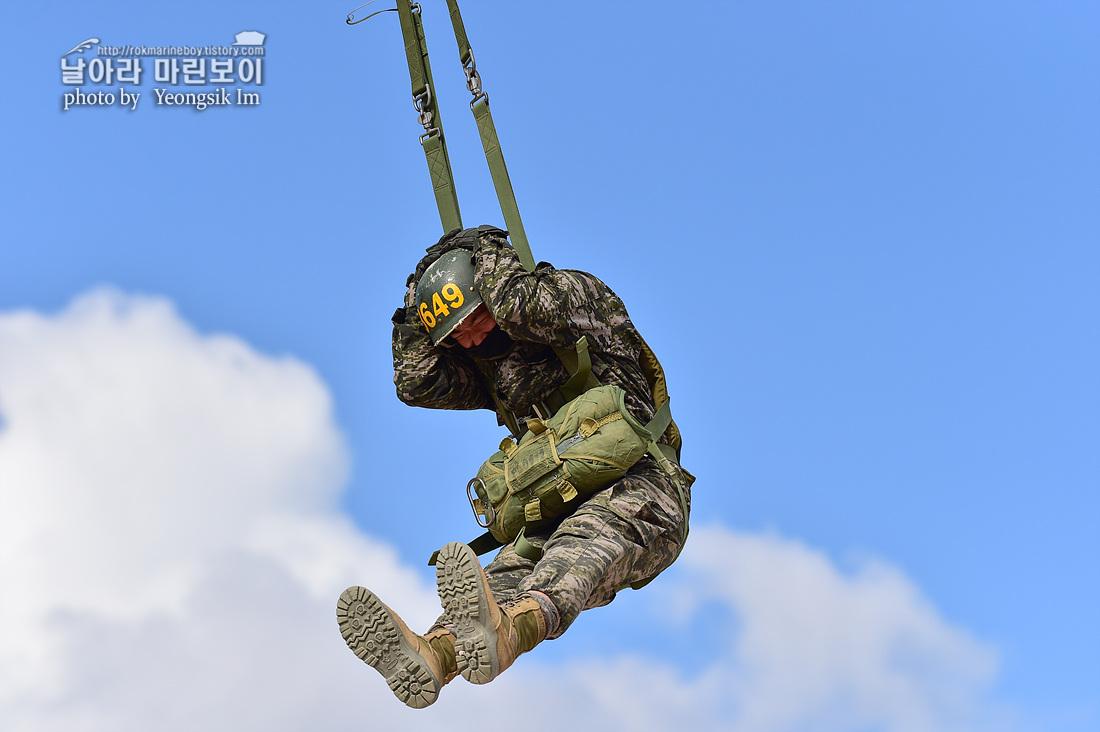 해병대 신병 1262기 3교육대 3주차 공중돌격훈련 6_3185.jpg