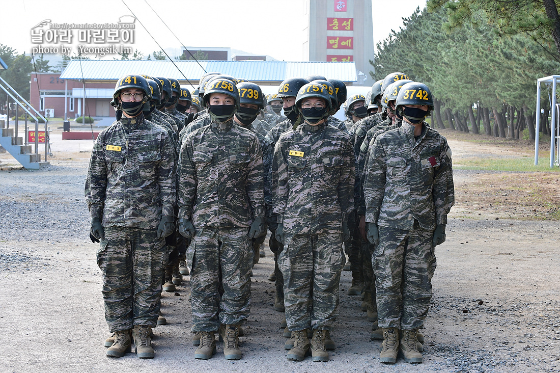 해병대 신병 1262기 3교육대 3주차 공중돌격훈련 7_3092.jpg