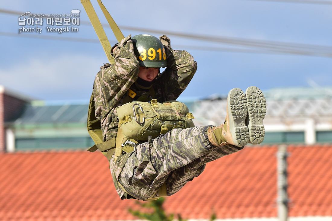 해병대 신병 1262기 3교육대 3주차 공중돌격훈련 9_3267.jpg