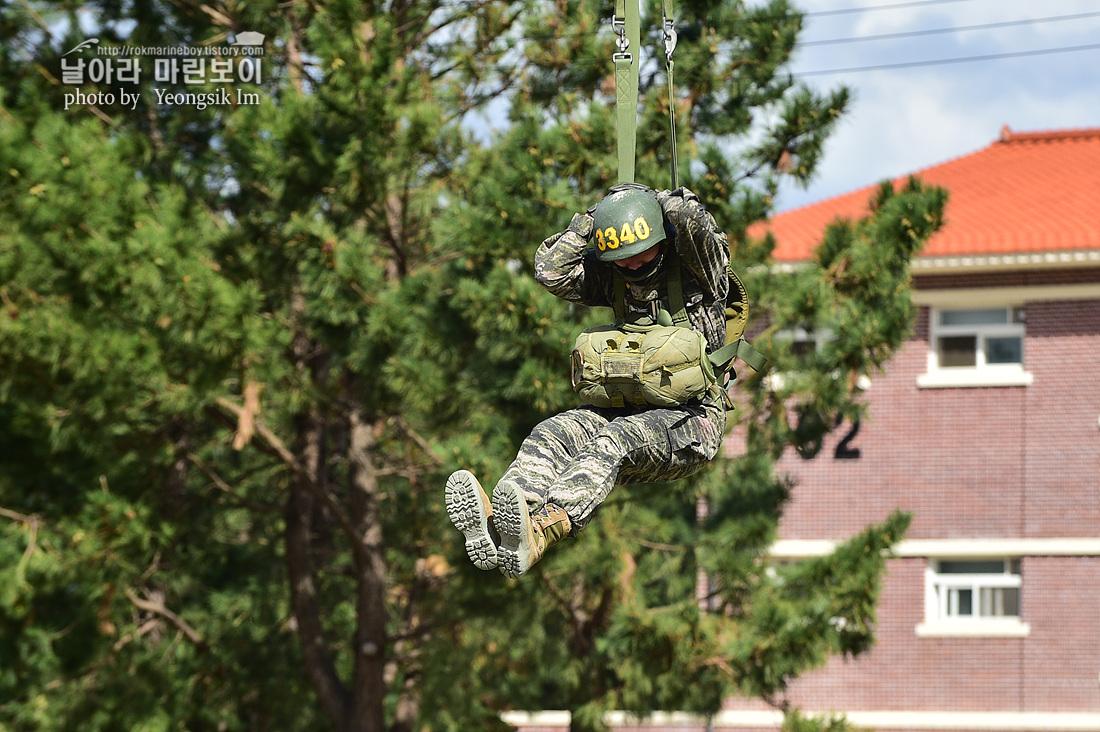 해병대 신병 1262기 3교육대 3주차 공중돌격훈련 3_3066.jpg
