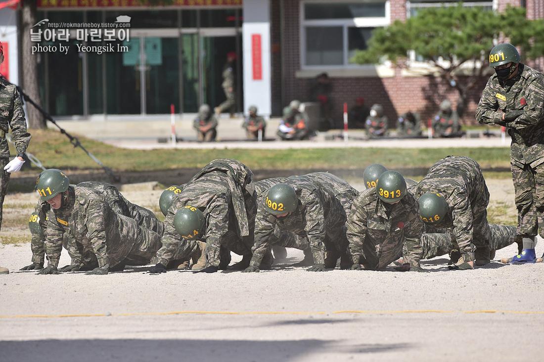 해병대 신병 1262기 3교육대 3주차 공중돌격훈련 9_3231.jpg