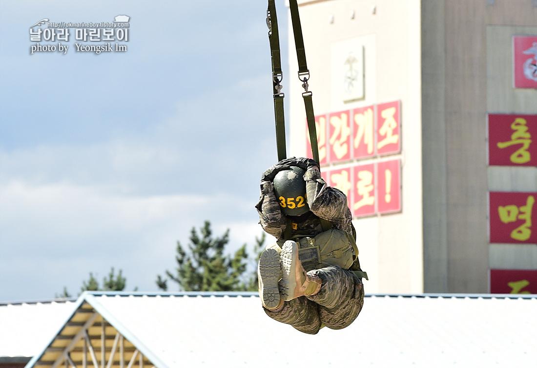 해병대 신병 1262기 3교육대 3주차 공중돌격훈련 5_3084.jpg