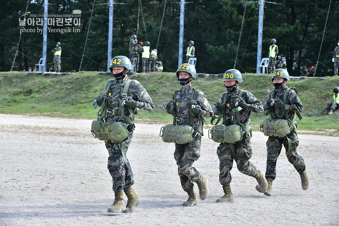 해병대 신병 1262기 3교육대 3주차 공중돌격훈련 2_2977.jpg