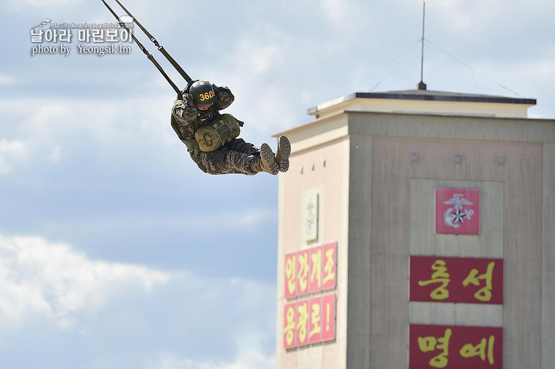 해병대 신병 1262기 3교육대 3주차 공중돌격훈련 6_3117.jpg