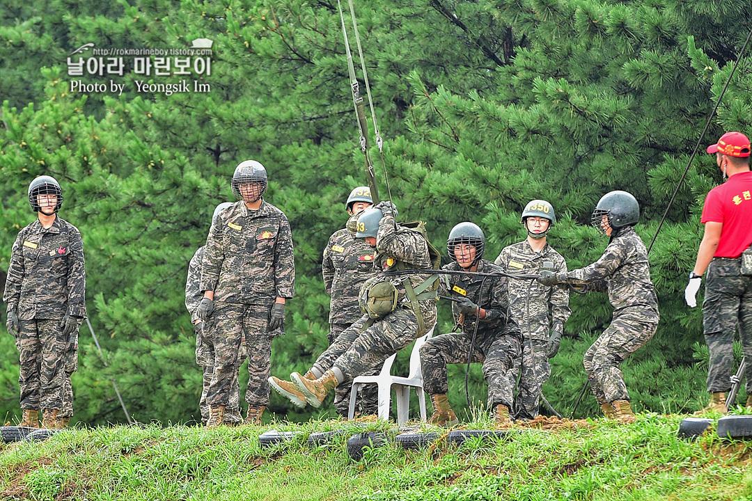 해병대 신병 1261기 4주차 공수기초훈련3_7388.jpg