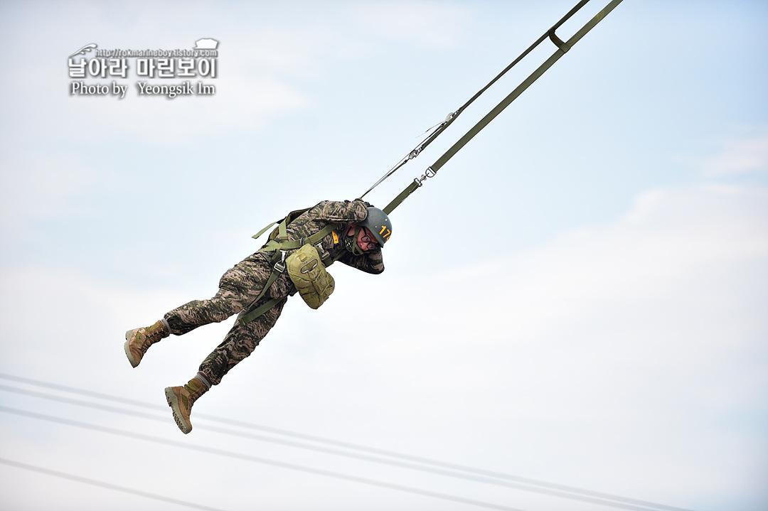 해병대 신병 1261기 4주차 공수기초훈련7_7694.jpg