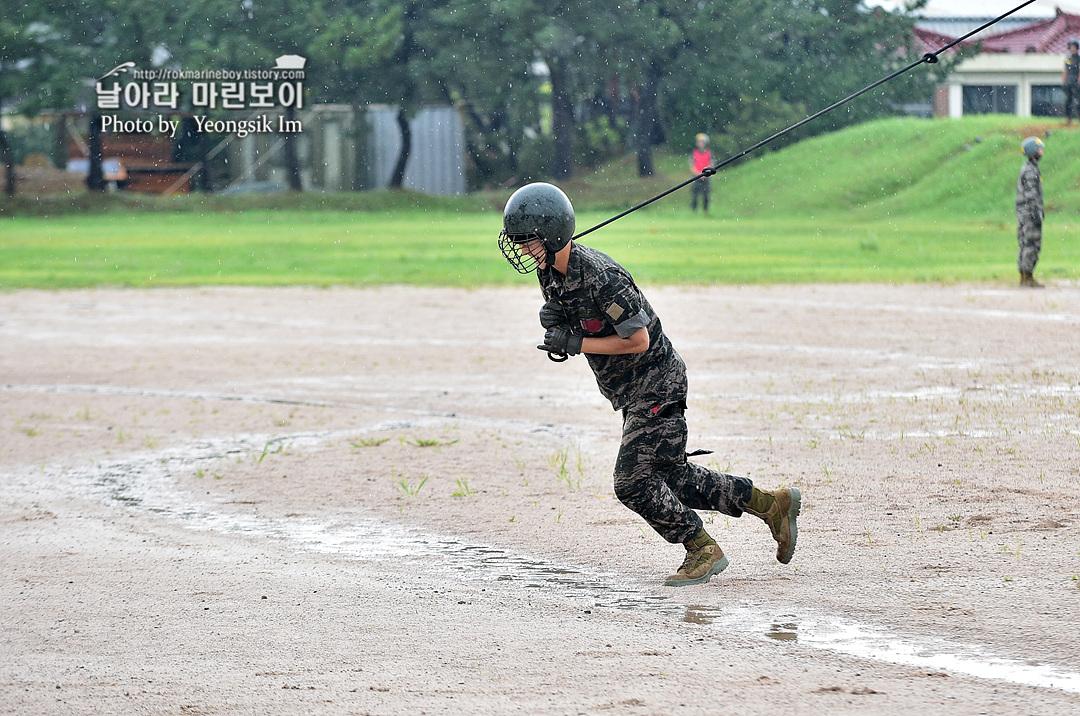 해병대 신병 1261기 4주차 공수기초훈련1_7305.jpg