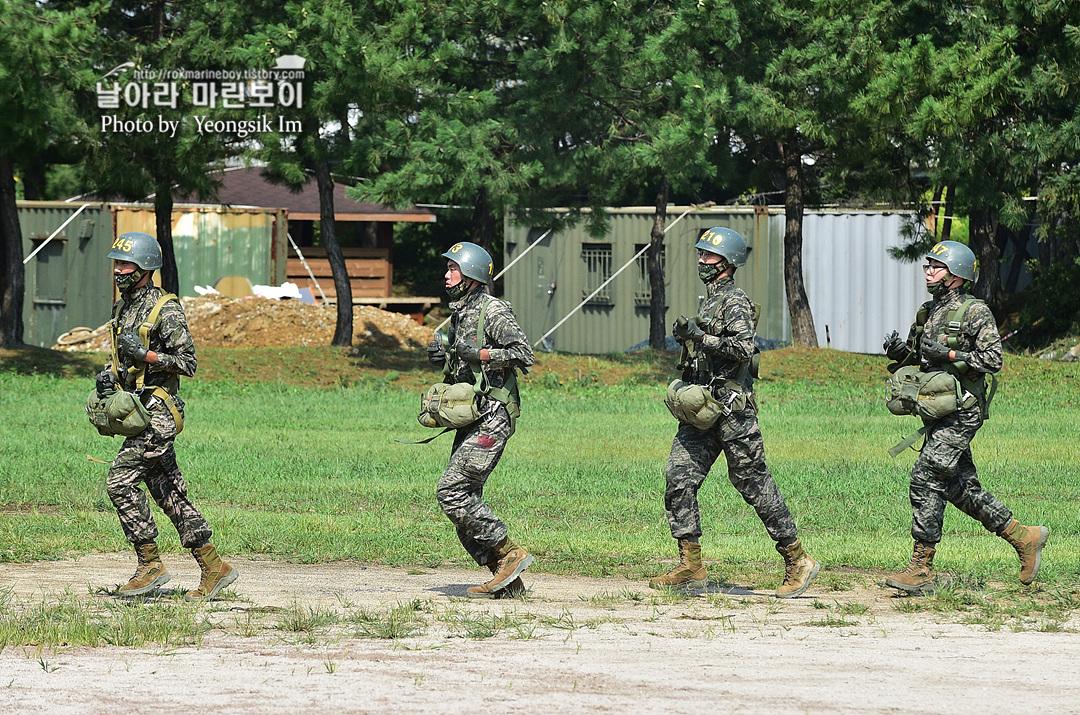 해병대 신병 1261기 4주차 공수기초훈련2_7522.jpg
