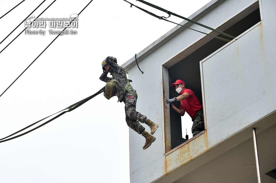 해병대 신병 1261기 4주차 공수기초훈련9_7745.jpg
