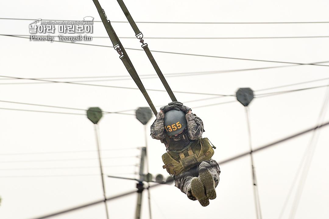 해병대 신병 1261기 4주차 공수기초훈련3_7283.jpg
