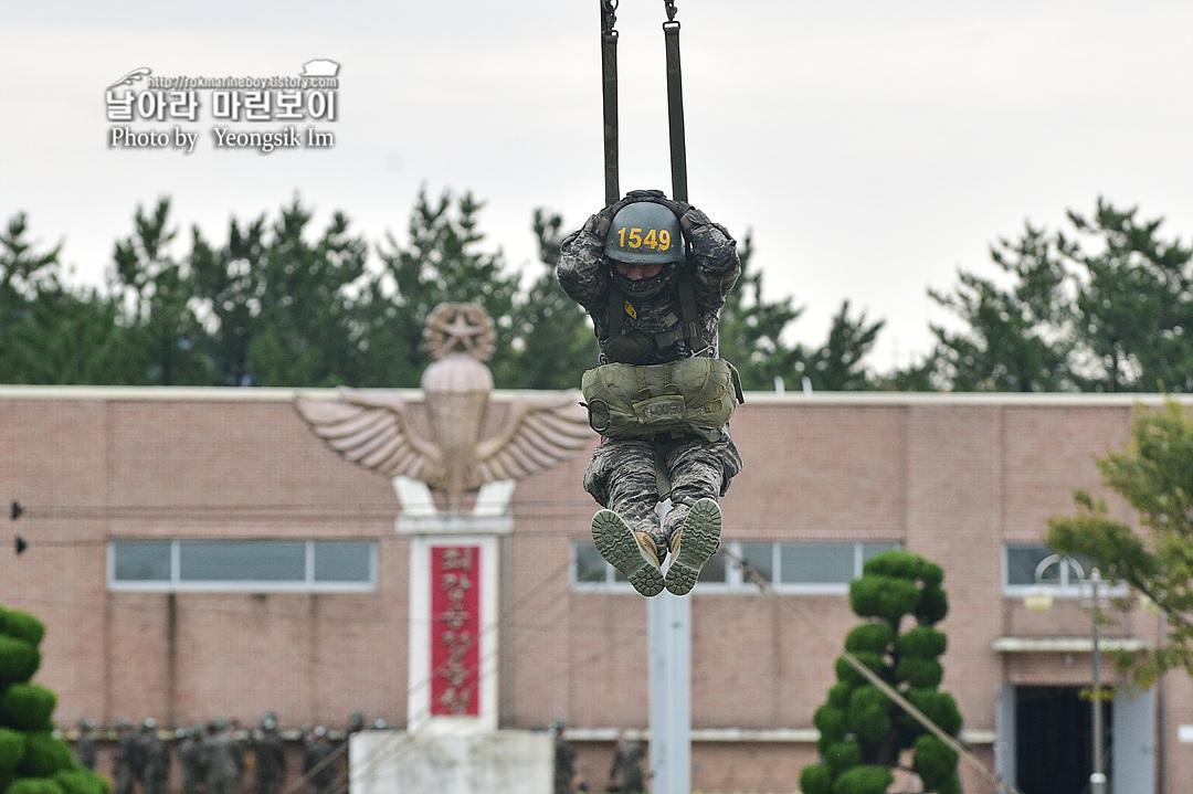 해병대 신병 1261기 4주차 공수기초훈련5_7401.jpg