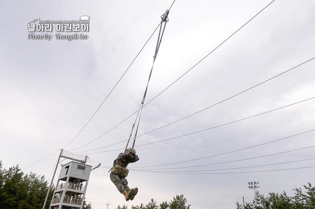 해병대 신병 1261기 4주차 공수기초훈련2_4557.jpg