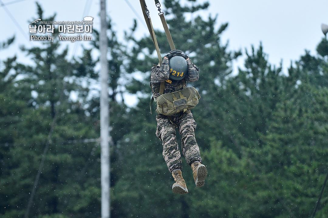 해병대 신병 1261기 4주차 공수기초훈련2_7298.jpg