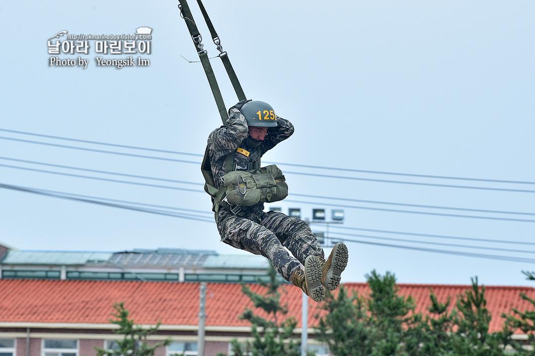 해병대 신병 1261기 4주차 공수기초훈련2_7451.jpg