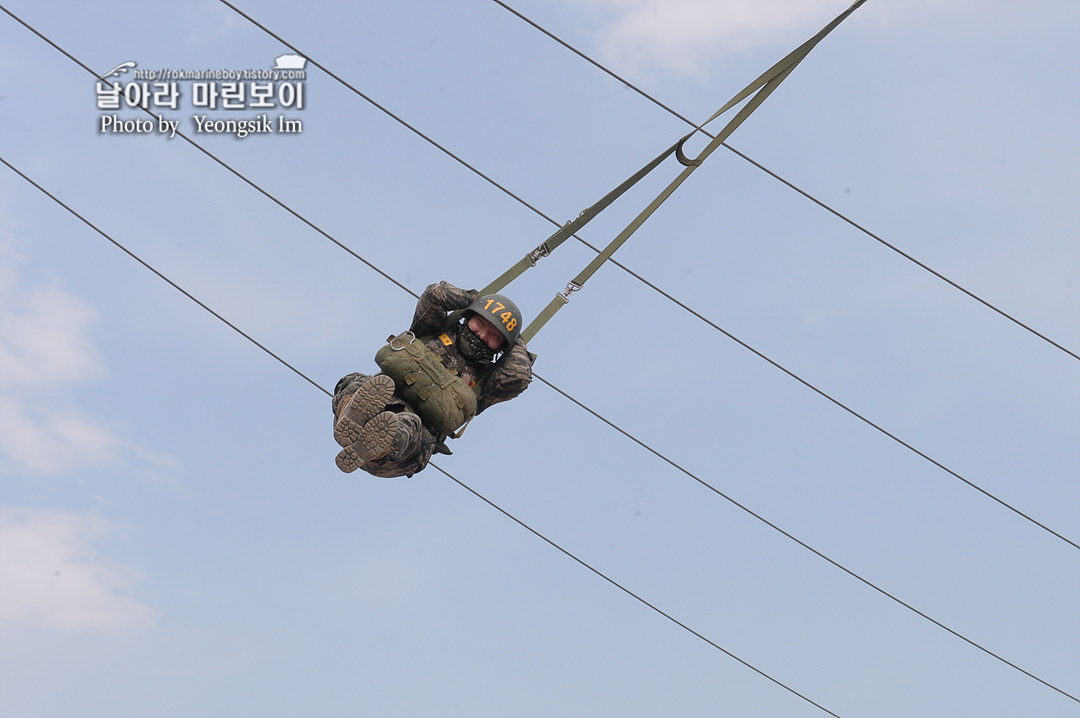해병대 신병 1261기 4주차 공수기초훈련7_4616.jpg
